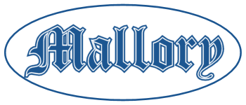 Mallory-Electric.com Logo