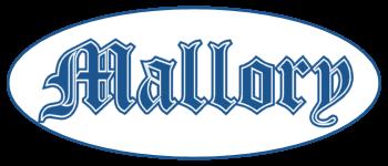 Mallory-Electric.com